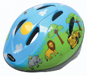 Child Surrey Helmet